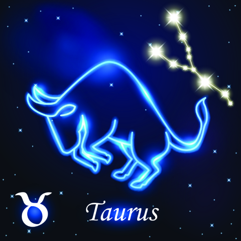 what's november zodiac sign
