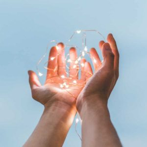 Cheapest Online Psychic Readings