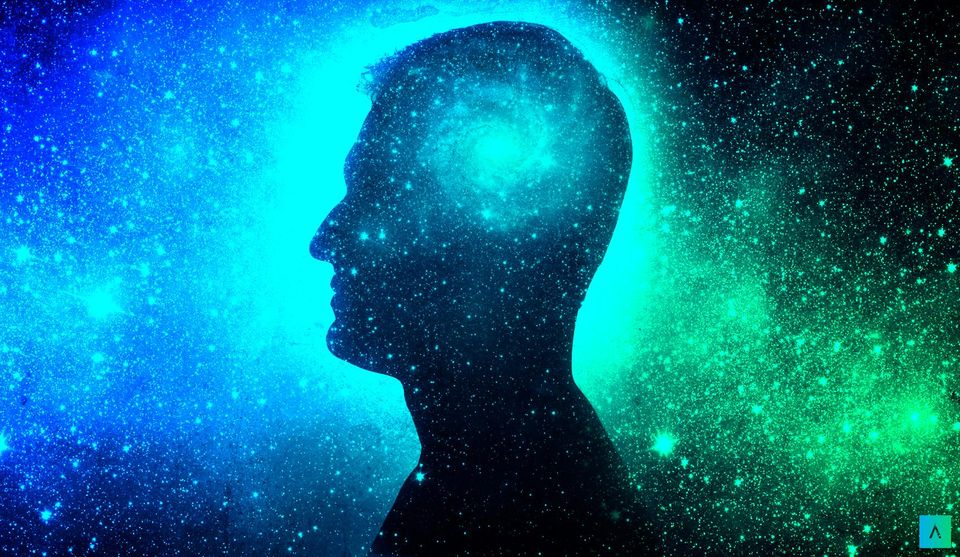questions to ask a psychic, spiritual advisor, psychic & spiritual advisor, source psychic