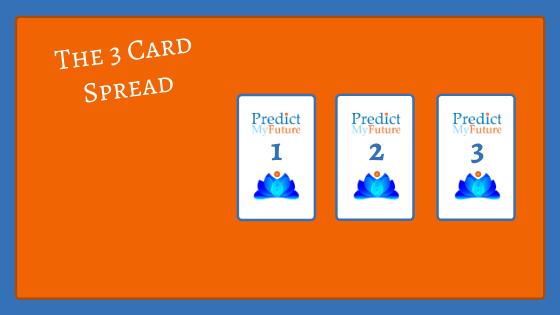 reading tarot cards, tarot card reading, card reader tarot