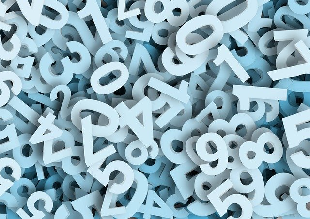 numerology reading 2