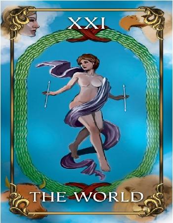 The-World-1