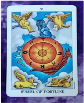 Wheel-of-Fortune-1