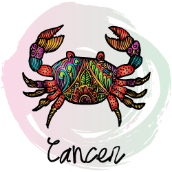 Cancer Man Pisces Woman Compatibility