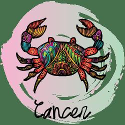 Capricorn Man Cancer Woman Compatibility