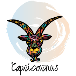 Capricorn Man Aries Woman Compatibility