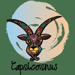 Capricorn Man Capricorn Woman Compatibility