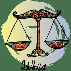 Capricorn Man Libra Woman Compatibility