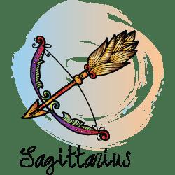 Capricorn Man Sagittarius Woman Compatibility