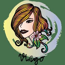 Capricorn Man Virgo Woman Compatibility