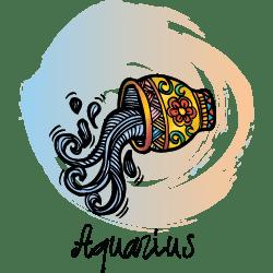 Sagittarius Man and Aquarius Woman Compatibility