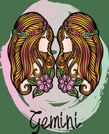 Gemini Man Pisces Woman Compatibility