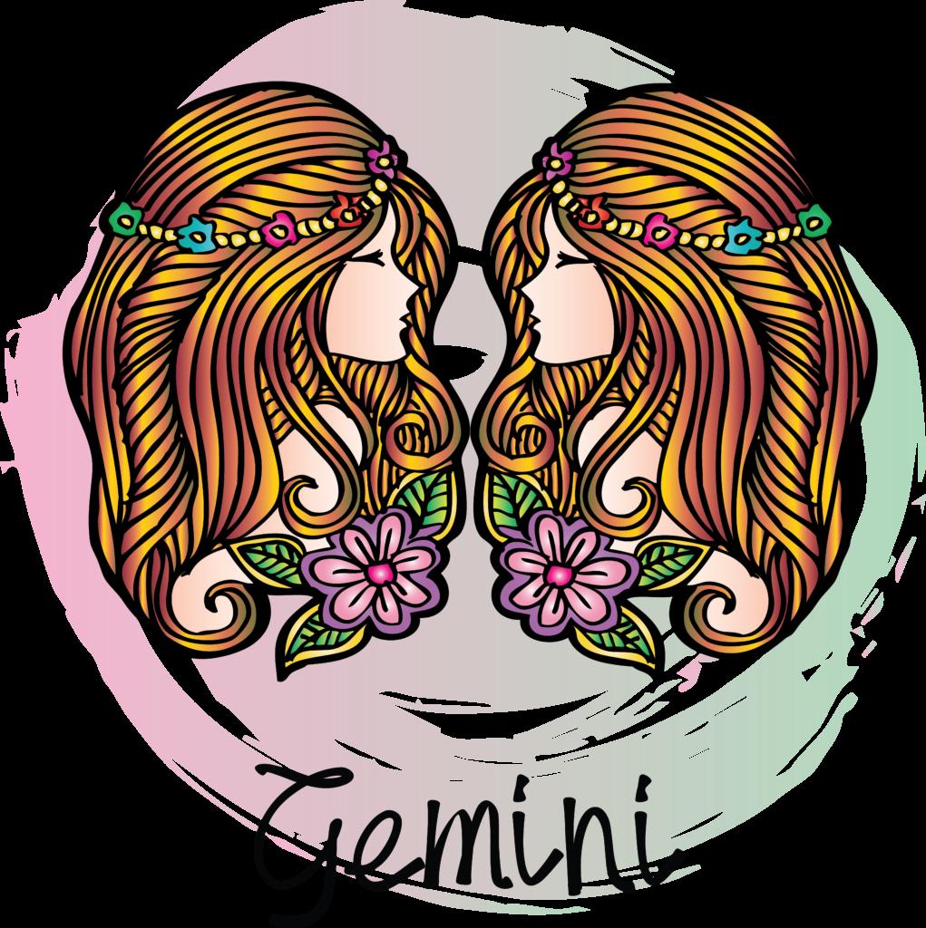 Gemini Man Virgo Woman Compatibility