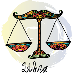 Libra Man Virgo Woman Compatibility