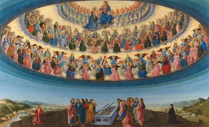 Christian angelology