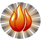 Aries element Fire