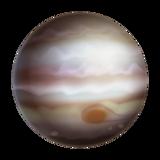 Sagittarius ruling planet Jupiter